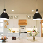 thumbnail picture of Wilds Farm House kitchen