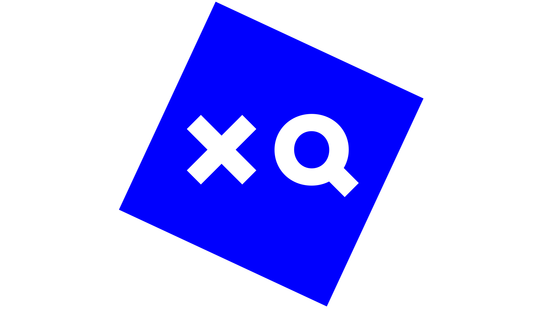 xquer