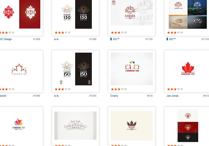 99designs, l'un des meilleurs sites pour trouver un freelance rapidement