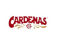 cardenas logo