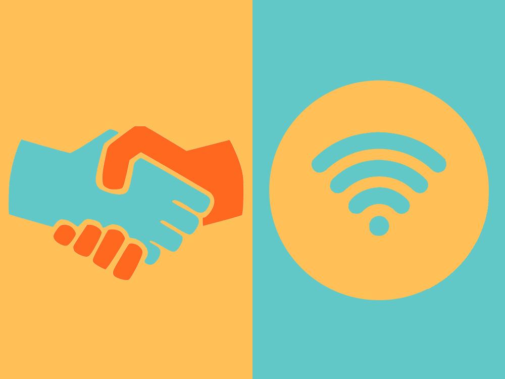 Online marketing vs Offline marketing for Small Business