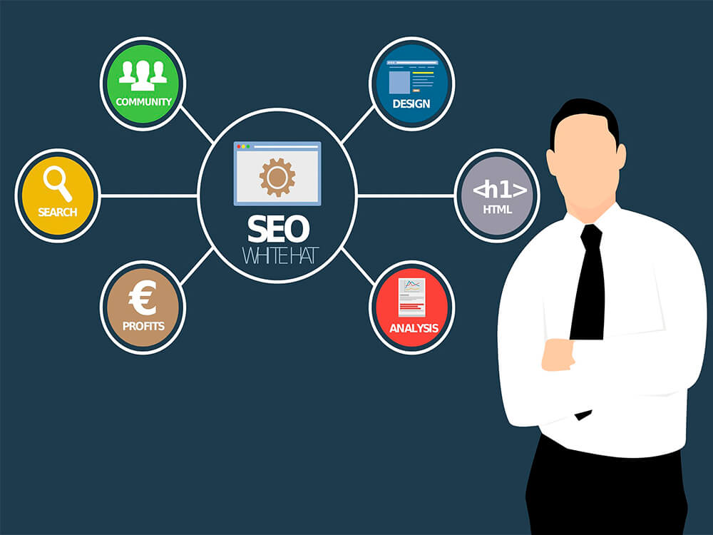 Use Local SEO for lawyerslaw firm advertising