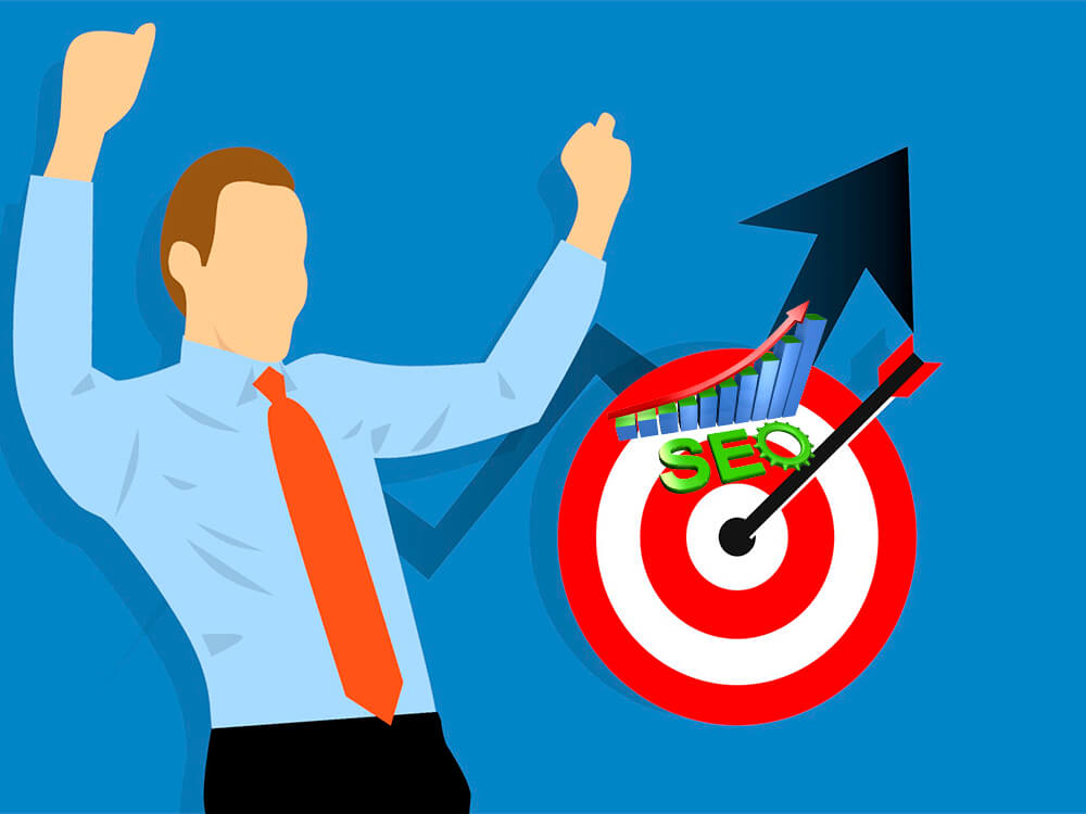web analyst digital marketing career