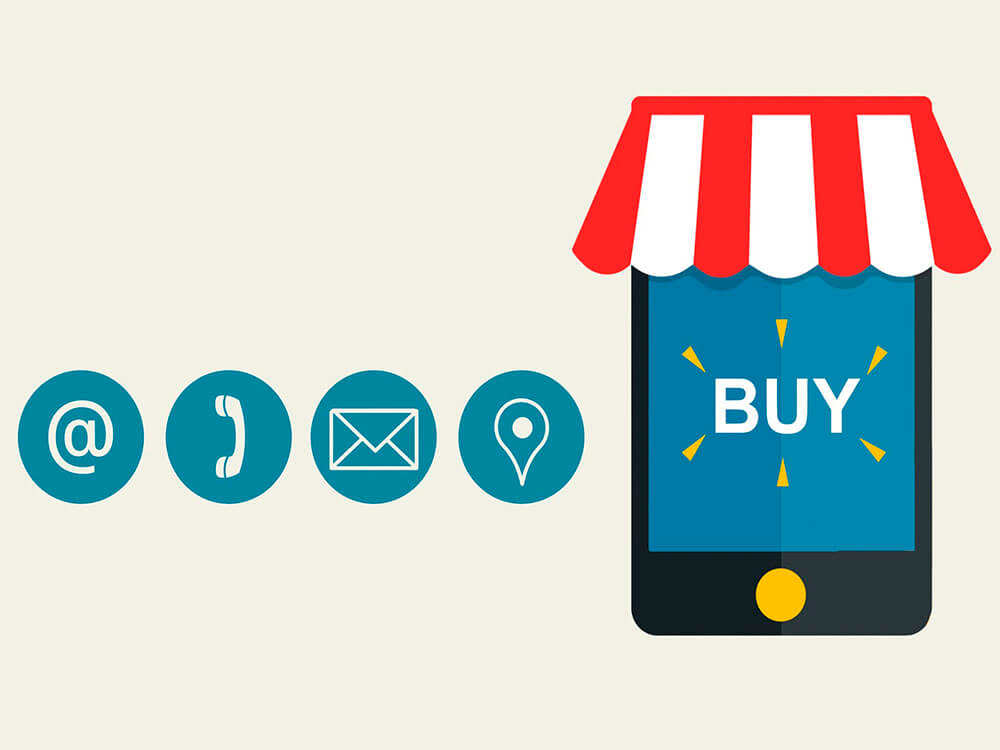 What is Ecommerce Marketing