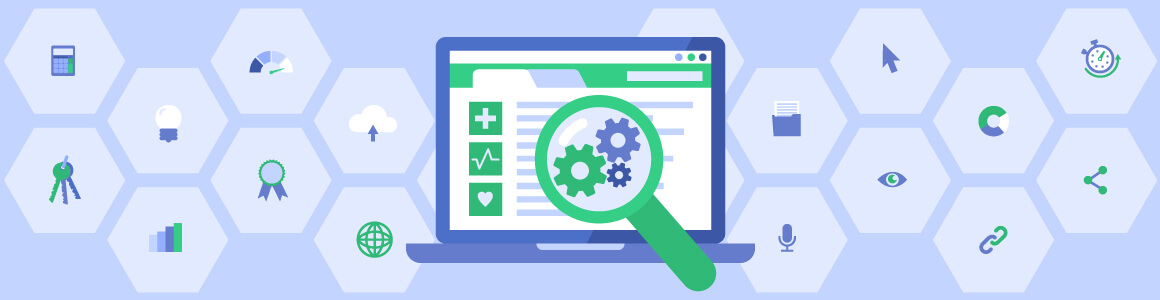 Medical SEO healthcare marketing