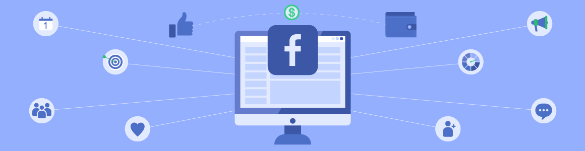 Facebook Ads for Lawyers social media for law firms