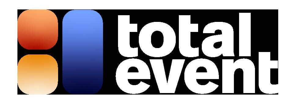 Jet Pro - Logo image