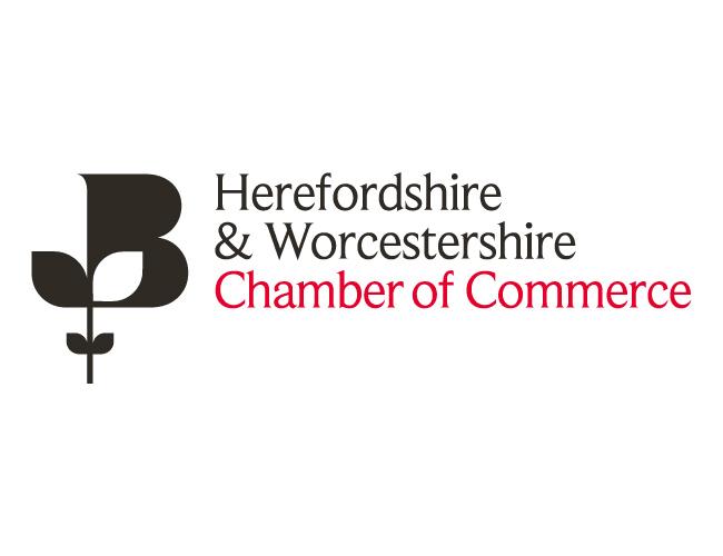 Herefordshire chambers - logo