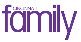 Cincinnati Family Magazine