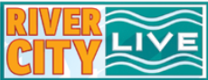 River City Live - Jacksonville, FLA - Back to School