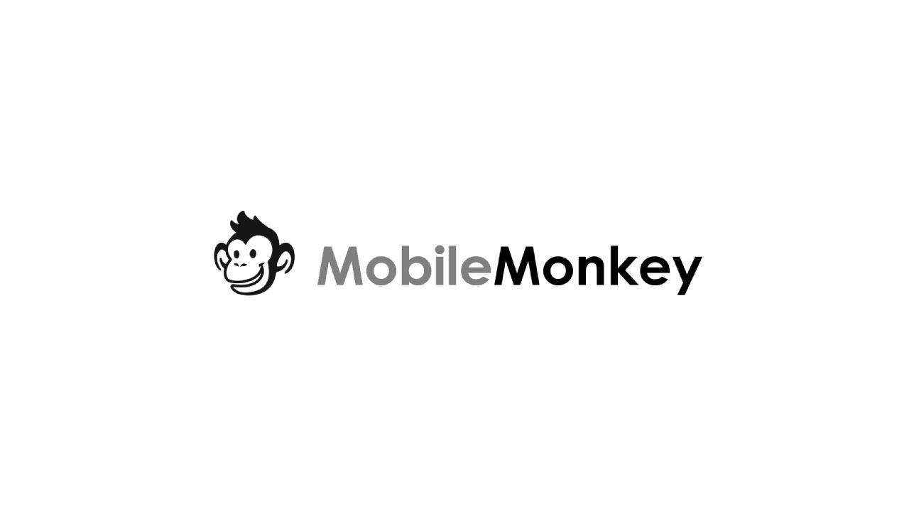 Mobile Monkey Facebook Messenger Chatbot