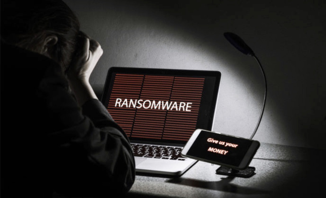 Don't Get Comfortable Yet - The Declining Fear of Ransomware