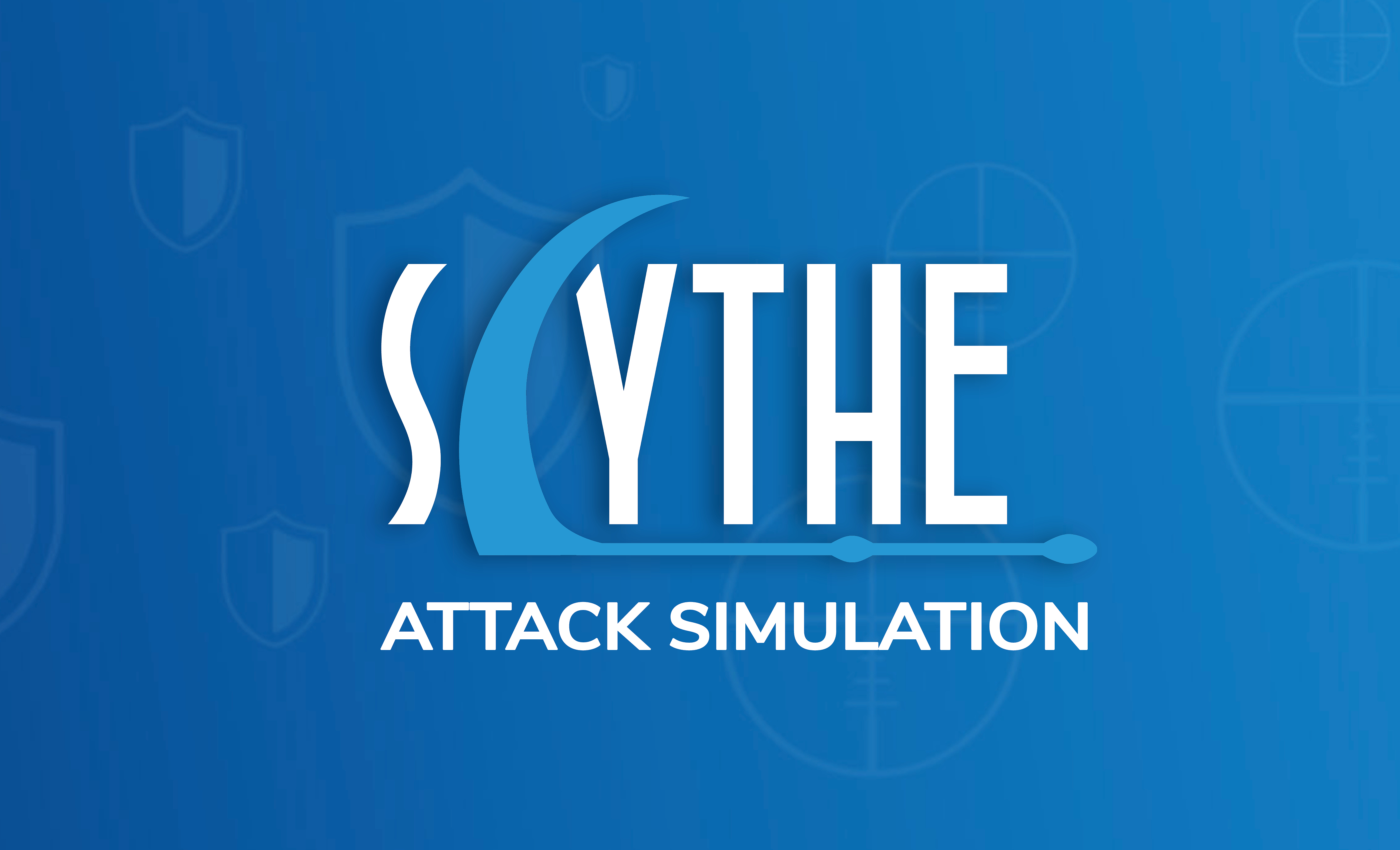 Breach Reality Check: Get More Realistic with the Latest in Attack Simulation
