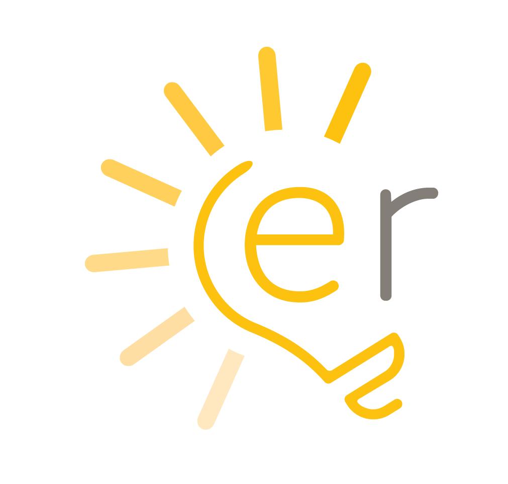 Eruditio logo