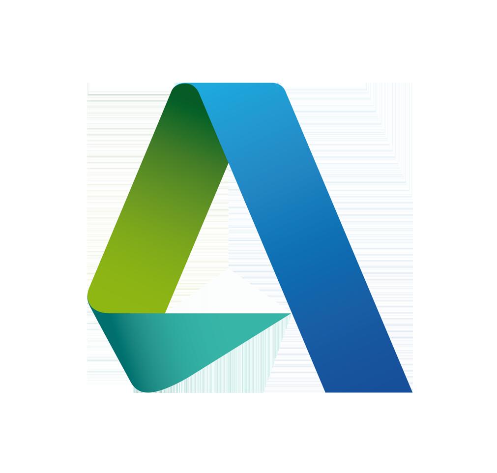 Professional Augmented Reality Studio | WakingApp