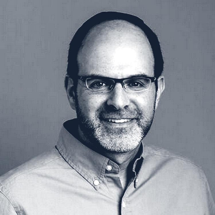 Norm Akierman