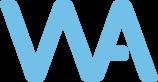 WakingApp – augmented reality platform