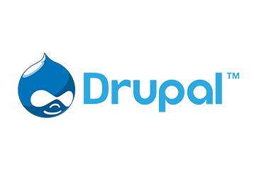 Plugin Drupal