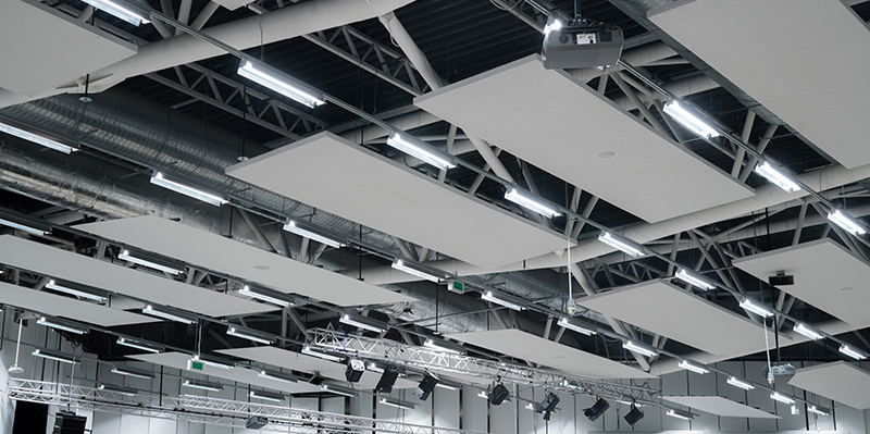 Should You Retool Your Commercial Lighting Retrofit Business Software?
