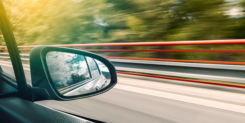 12 Retrofit Blind Spots That Cost You Profitability