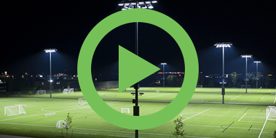 Proposing Sports and Recreational Lighting for New Retrofit Opportunities with MaxLite