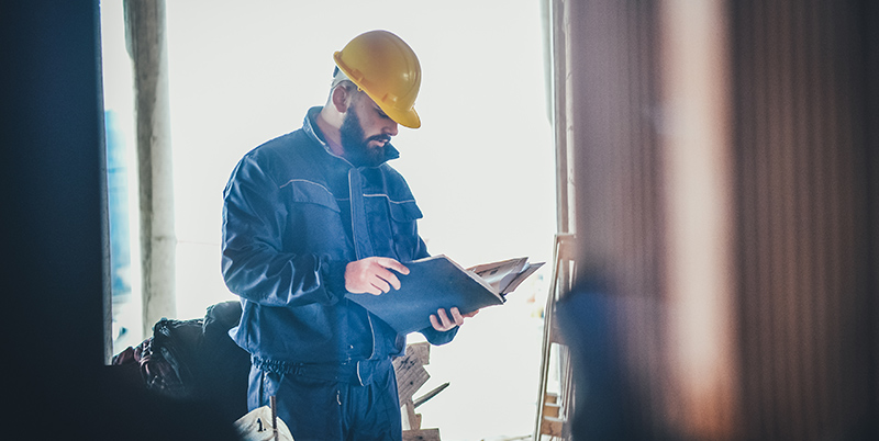 5 Questions to Help You Find the Best Lighting Retrofit Subcontractor