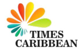 Times Carribean