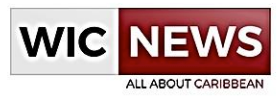 WIC News