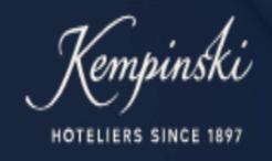 Kempinski PR