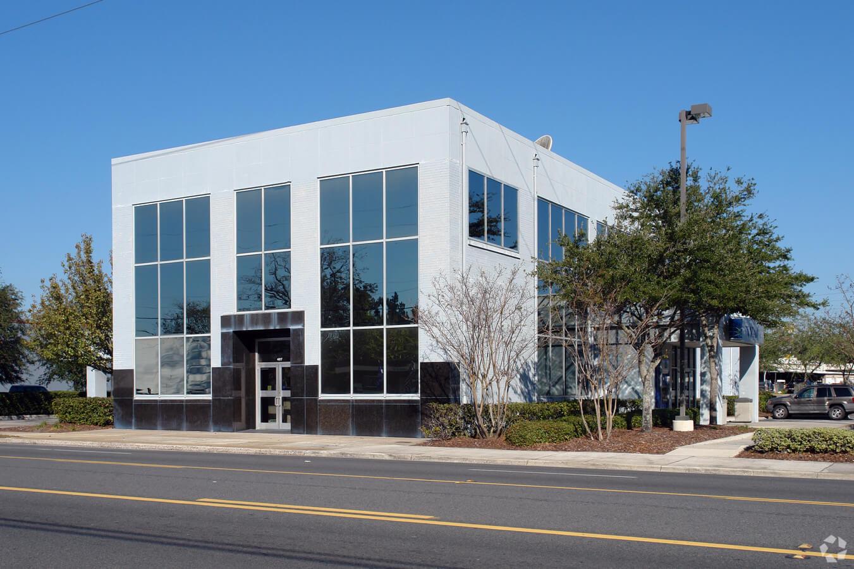 4617 San Juan Ave Bank For Sale