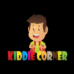 Profile picture of Kiddie Corner Toys