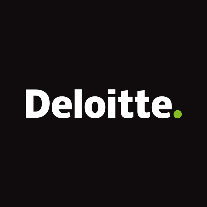 Deloitte video | RAW Pictures