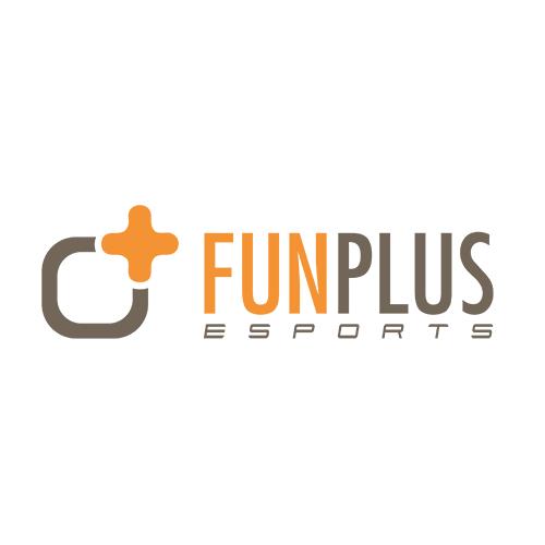 Funplus eSports