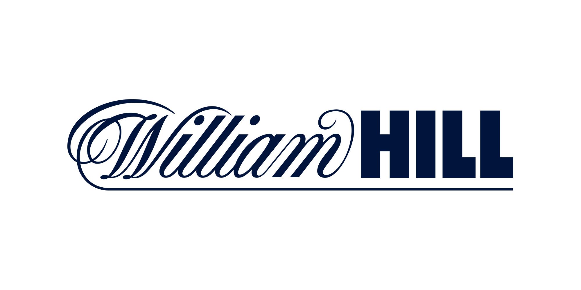 William Hill Green