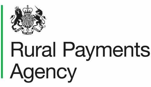 Image result for image rural payments agency