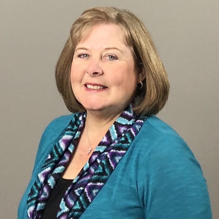 Deana Hall