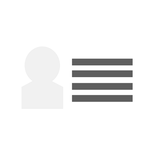 Santa Cruz County Veteran Network-CalVet