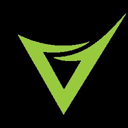 Image result for versent logo