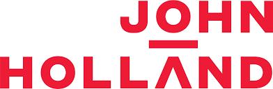 John Holland   Versent
