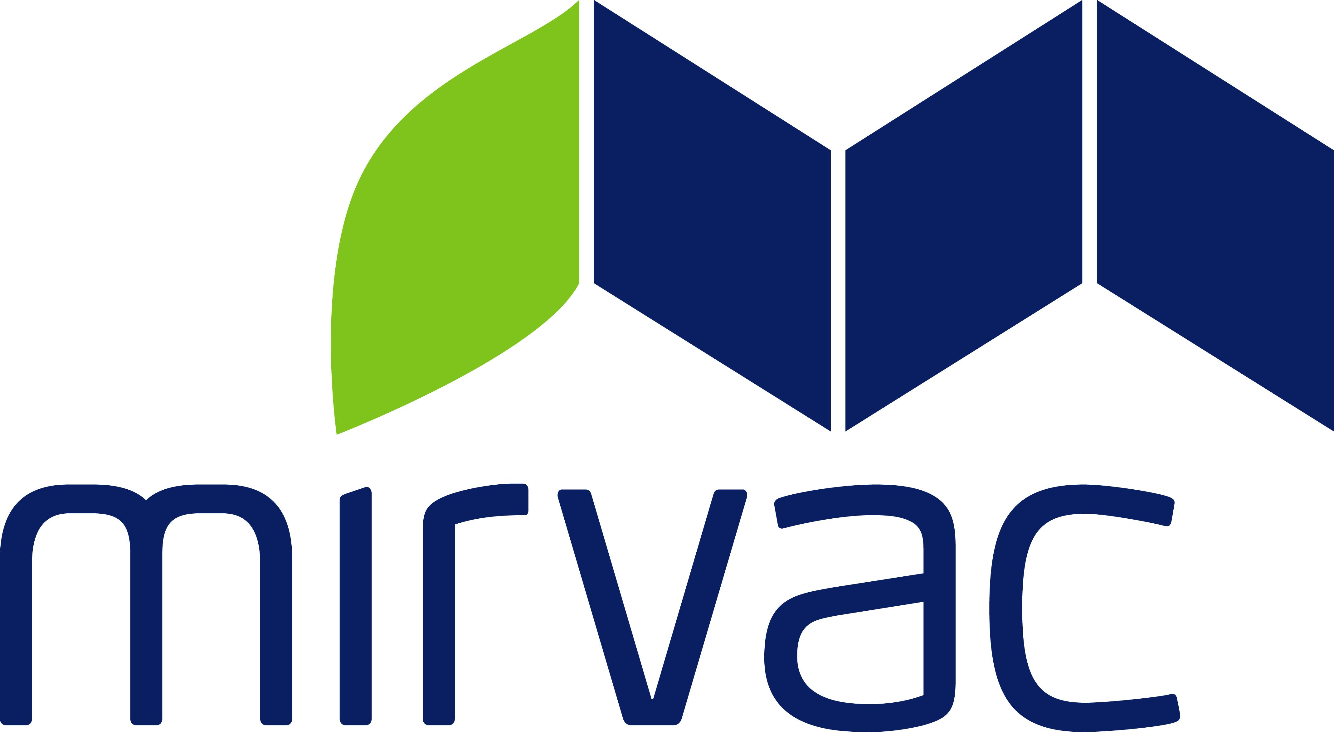 Mirvac embraces the public cloud, migrating all critical