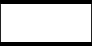 Saint-Gobain logotype