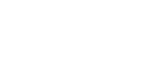 Webmanuals logotype