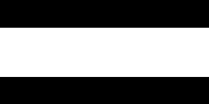 Rusta logotype