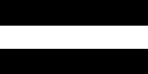 Apotek Hjärtat logotype