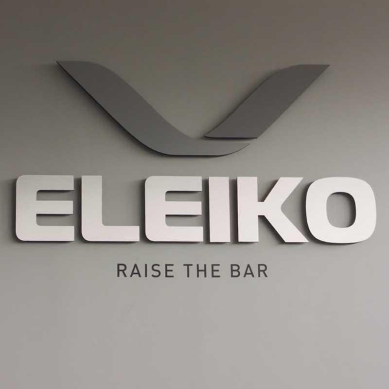 Eleiko thumbnail