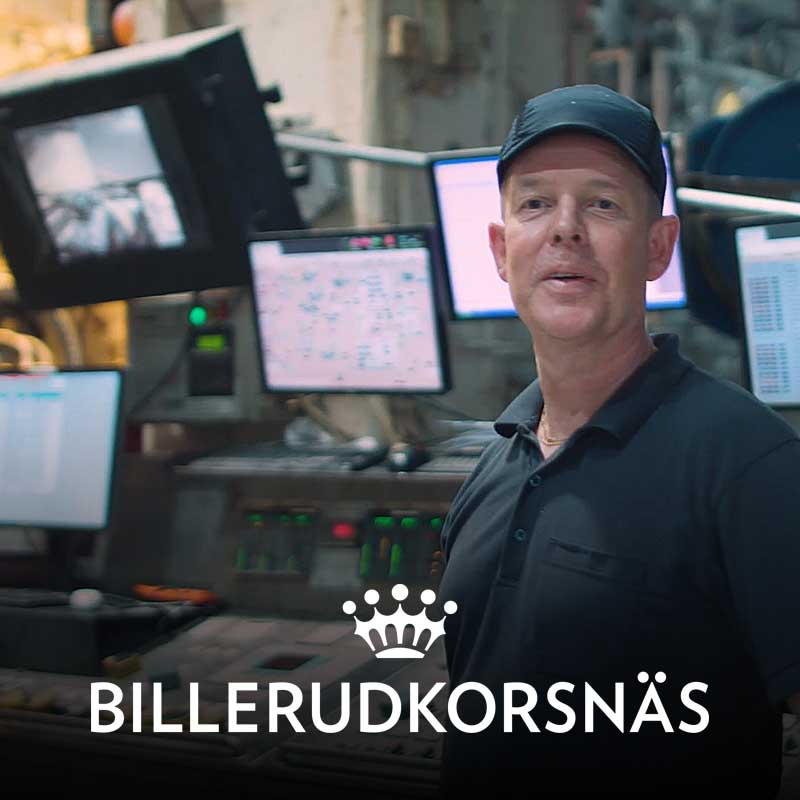 BillerudKorsnäs thumbnail