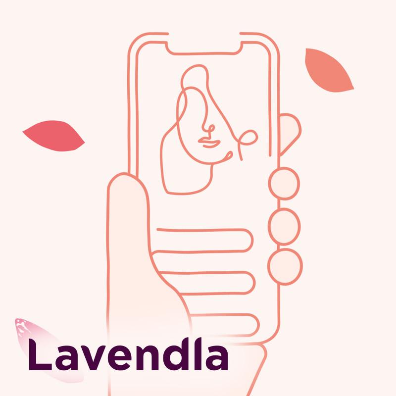 Lavendla thumbnail