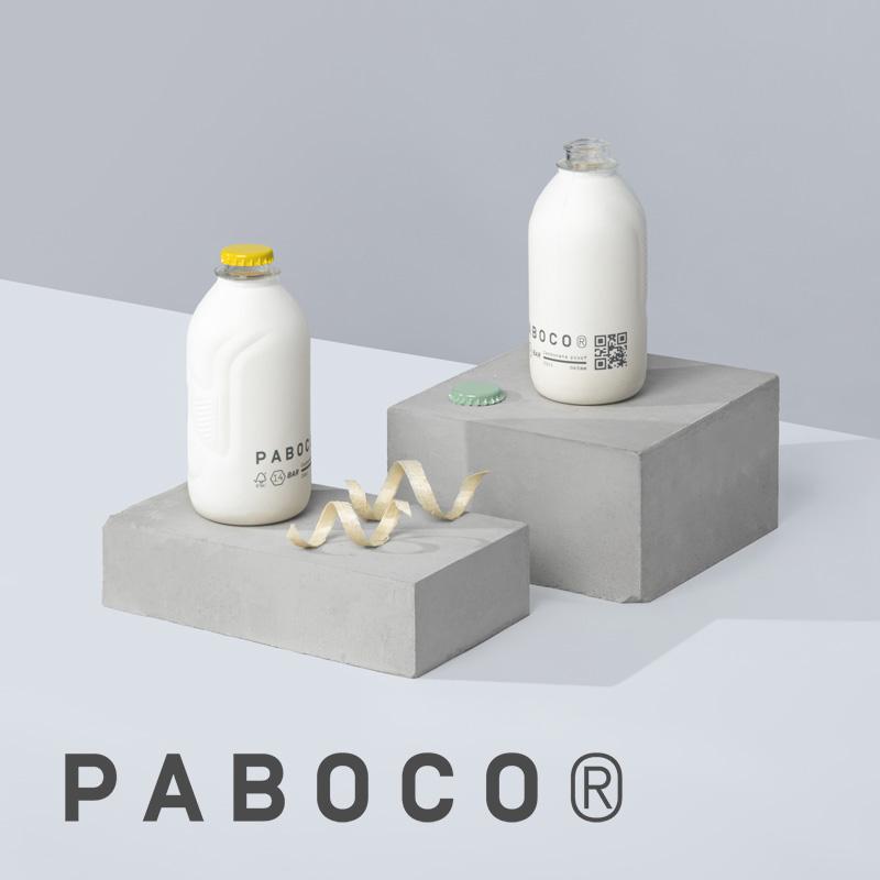 Paboco thumbnail
