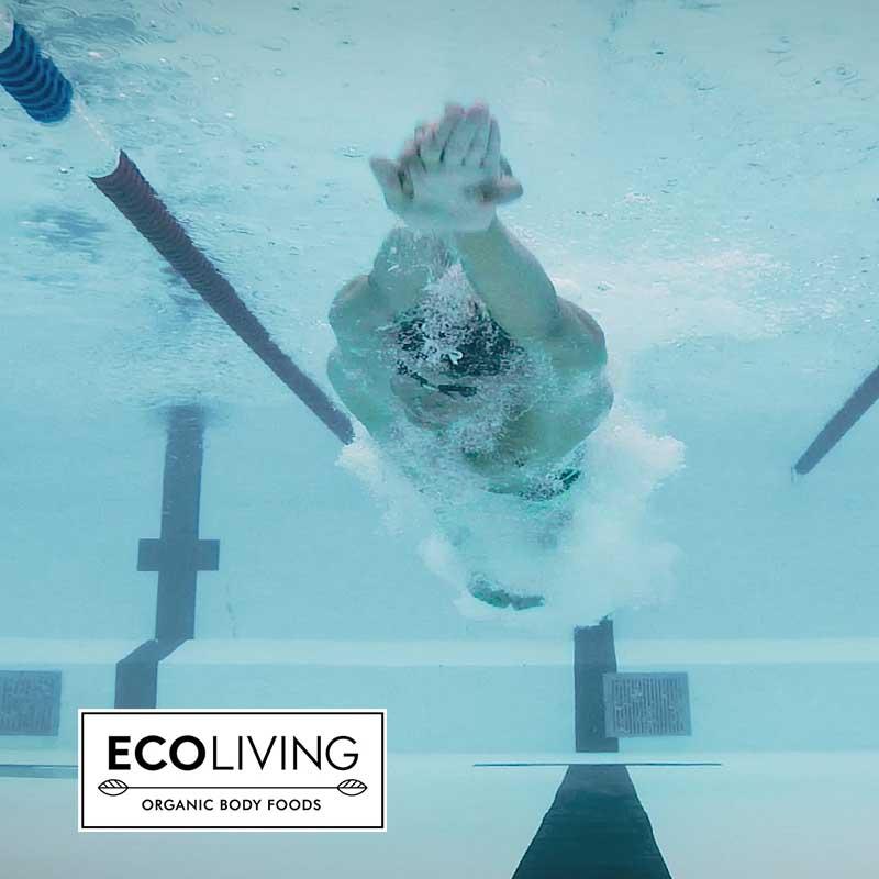 Ecoliving thumbnail