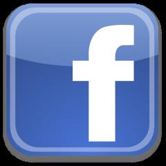Besök Älvsnabbens Bygg på Facebook